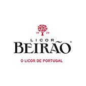 beirao.png