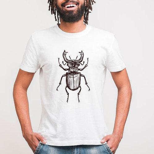 The Bug Collection - Beetle 2