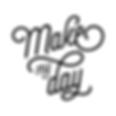 make-my-day.png