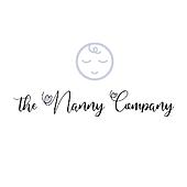 nanny.png
