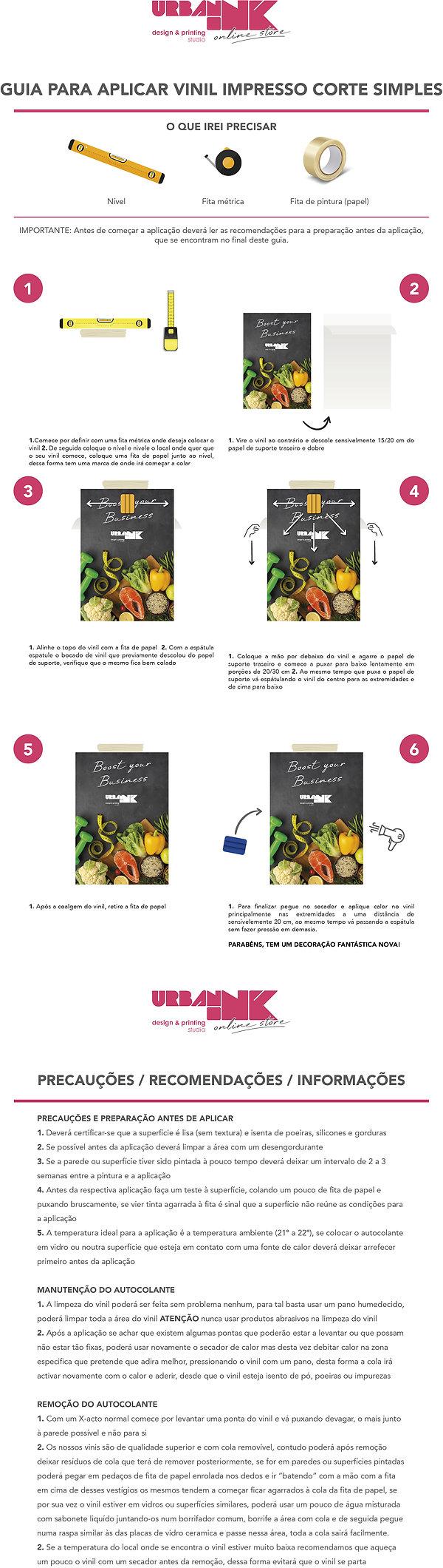 Como Aplicar Vinil Impresso.jpg