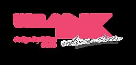 logo-2020-magenta2.png