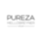 pureza.png