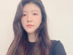 HyungJin Kim
