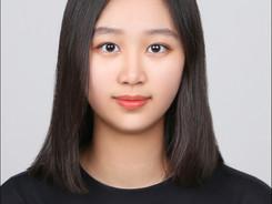 Jangha Cho