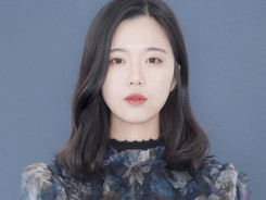 Sohee Yang