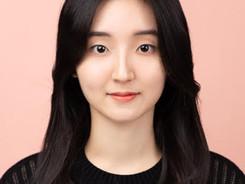 Naeun Lee