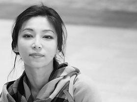 Sue Yang.jpeg