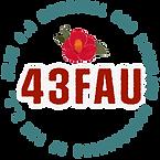 4.3Fau_logo_png.png