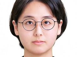 Jeong Hyun Kim