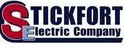 Stckfort logo.jpg