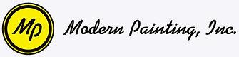 Modern_Painting_Logo_edited_edited.jpg