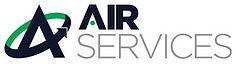 Air Services.jpg