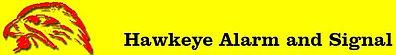 Hawkeye logo.jpg