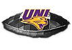 UNI Panther Dome.png