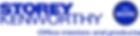 StoreyKenworthy logo.png