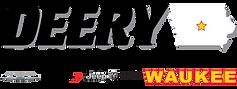 deery waukee logo.png