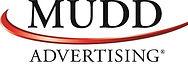 Mudd Logo.jpg