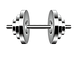 Dumbell_1-removebg-preview.png