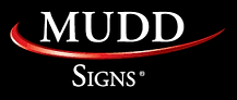 Mudd Signs logo.png