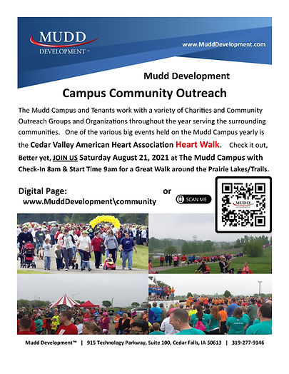 Mudd Campus Community Outreach.jpg