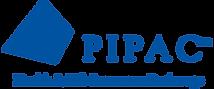 PIPAC logo.png