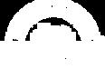BOC white logo.png