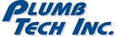 Plumb Tech logo.jpg