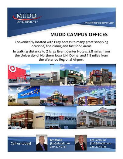 Mudd Development Vertical Shopping.jpg