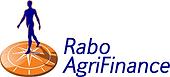 Rabo-AgriFinance-Logo.png