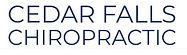 Cedar Falls Chiropractic.JPG