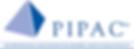 PIP{AC Logo.png