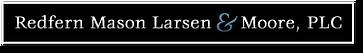 redfern-mason-larsen-moore-logo.png