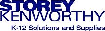 storey kenworthy logo.png