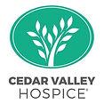 CVH logo.jpg
