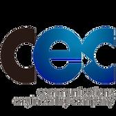 CEC Transparent