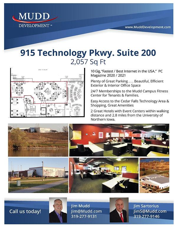 Mudd Development 915 Suite 200 3-10-20.j