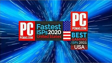 CFU%20PCM%202020-2021_edited.jpg