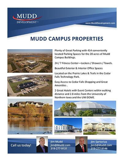Mudd Development Parking Amenities3-29-2