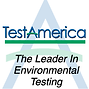 test America logotasocialmediaicon.png
