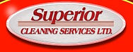Superior%20Cleaning%20Services_edited.jp