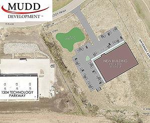 Mudd 15k Site Plan  3-24-21.jpg