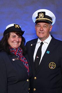 Commodore Mitch & AnneMarie.jpg