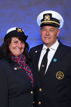 Commodore Mitch & AnneMarie.jpg