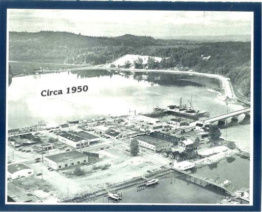 1950(1).jpg
