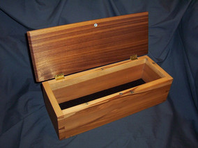 Wine Gift Box