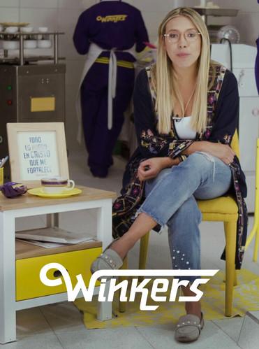 WINKERS