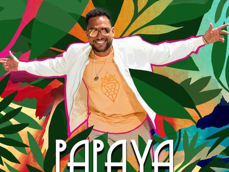 Conkarah Drop's Papaya