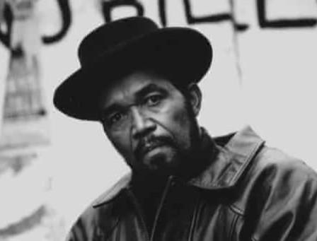 Heroes of Jamaican Popular Music (JPM)