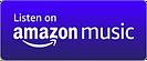 Listen on Amazon Music Button_Indigo_sma